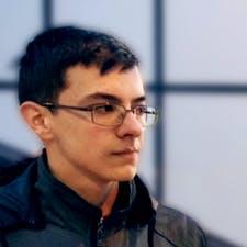 Фрилансер Виталий К. — Україна, Козятин. Спеціалізація — Дизайн інтерфейсів, Дизайн сайтів