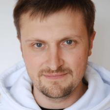 Freelancer Сергей К. — Azerbaijan, Баку. Specialization — Text translation, Article writing