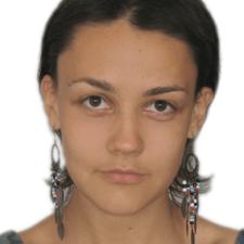 Freelancer Наталья К. — Ukraine, Rovno. Specialization — Text translation, Copywriting
