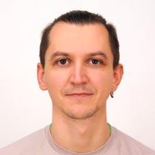 Freelancer Владислав Коваль — Project management, Website maintenance