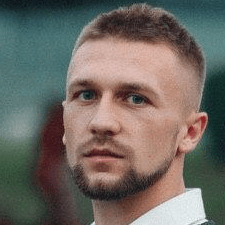Freelancer Mykhailo K. — Ukraine, Ivano-Frankovsk. Specialization — Social media advertising, Social media marketing