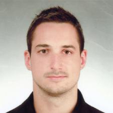 Фрилансер Vadim K. — Украина, Киев. Специализация — Разработка игр