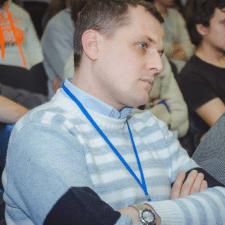 Фрилансер Юрий Кучма — Веб-программирование, Геоинформационные системы