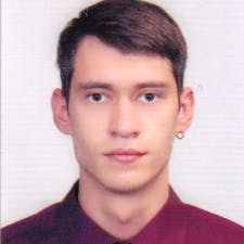 Freelancer Ігор О. — Ukraine, Odessa. Specialization — HTML/CSS, JavaScript
