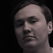 Freelancer Артур К. — Russia, Gubkinskii (Yamalo-Nenetskii AO).
