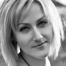 Client Кристина Ф. — Russia, Chaikovskii.