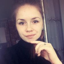 Фрилансер Кристина Дворяченко — Публикация объявлений, Delphi/Object Pascal