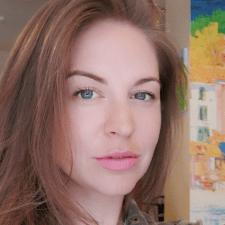 Freelancer Kristina K. — Latvia, Riga. Specialization — Search engine optimization