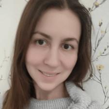 Фрилансер Кристина Шведай — Векторная графика, Иллюстрации и рисунки