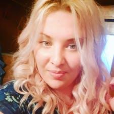 Фрилансер Kristina Petrenko — Information gathering, Social media marketing