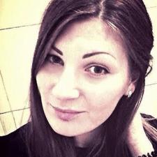 Freelancer Кристина Ш. — Ukraine, Dnepr. Specialization — Text translation, Information gathering