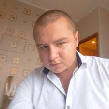 Владислав К.