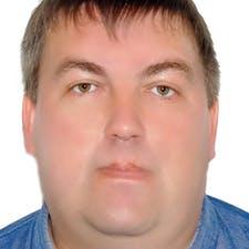 Фрилансер Denis K. — Россия, Ванино. Специализация — Обработка фото, HTML/CSS верстка