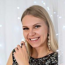 Фрилансер Ксения Петренко — Продвижение в социальных сетях (SMM), Обработка данных