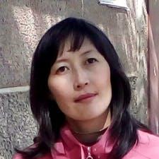 Фрилансер Кунсулу Ш. — Казахстан, Степногорск. Специализация — Поиск и сбор информации, Транскрибация