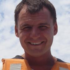 Фрилансер Кирилл М. — Украина, Киев. Специализация — Создание сайта под ключ, HTML/CSS верстка
