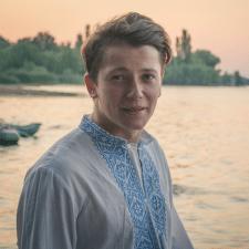 Фрилансер Антон Кузьменко — Обработка фото, Обработка видео