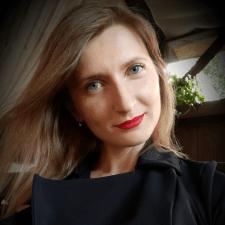 Фрилансер Oksana K. — Украина, Кременчуг. Специализация — SEO-аудит сайтов, Поисковое продвижение (SEO)