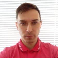 Фрилансер Максим Р. — Украина, Днепр. Специализация — Контекстная реклама, Реклама в социальных медиа
