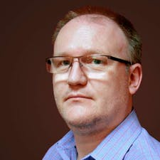 Freelancer Kyryl Golobrodskiy — Project management, Consulting