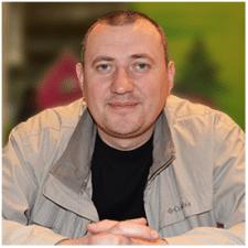 Фрилансер Дмитрий С. — Украина, Винница. Специализация — Дизайн сайтов, Баннеры