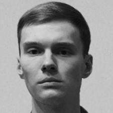 Freelancer Дмитрий Л. — Russia, Krasnodar. Specialization — Python, Bot development