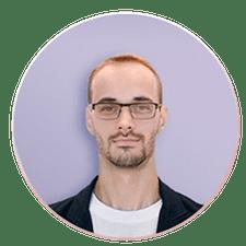 Freelancer vladyslav c. — Ukraine, Kyiv. Specialization — Animation, Gaming applications