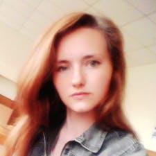 Фрилансер Елена К. — Україна, Херсон. Спеціалізація — Транскрибування
