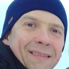 Фрилансер Алексей М. — Беларусь, Минск. Специализация — Создание 3D-моделей, Чертежи и схемы