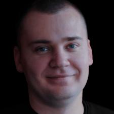 Freelancer Сергей Л. — Ukraine, Nikolaev. Specialization — Website development, Web design