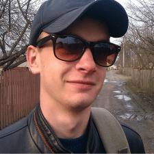 Freelancer Олег Л. — Ukraine, Dzerzhinsk. Specialization — Video processing, Audio and video editing