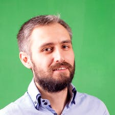 Фрилансер Валерий Ч. — Украина, Бердянск. Специализация — Веб-программирование