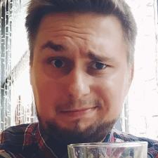 Freelancer Александр Е. — Ukraine, Kyiv. Specialization — Audio/video editing, Copywriting