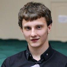 Фрилансер Vyacheslav B. — Казахстан, Нур-Султан. Специализация — Дизайн сайтов, Маркетинговые исследования