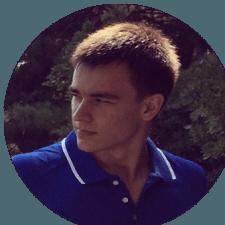 Фрилансер Казбек Б. — Россия, Ростов-на-Дону. Специализация — Разработка под iOS (iPhone/iPad), Swift