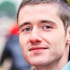 Фрилансер php статистика фрилансеров в украине
