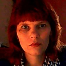 Фрилансер Светлана Б. — Беларусь, Минск. Специализация — Копирайтинг, Рерайтинг