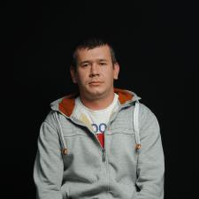 Фрилансер ИВАН Л. — Украина, Херсон. Специализация — Поисковое продвижение (SEO), SEO-аудит сайтов