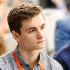 Фрилансер Сергей В. — Молдова, Кишинев. Специализация — Веб-программирование, HTML/CSS верстка