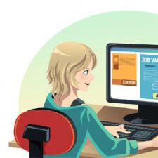 Фрилансер Юлиана Ливина — Content management, Online stores and e-commerce