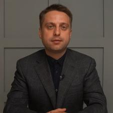 Freelancer Илья Э. — Ukraine, Kyiv. Specialization — Search engine optimization, Contextual advertising