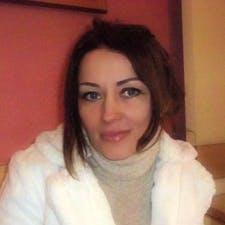 Freelancer Svetlana N. — Ukraine, Mariupol. Specialization — Copywriting, Rewriting