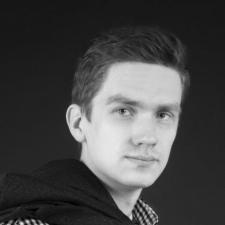 Фрилансер Михаил К. — Украина, Харьков. Специализация — PHP, Веб-программирование