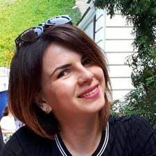 Татьяна Л.