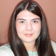 Фрилансер Лариса Б. — Россия. Специализация — Дизайн сайтов, Прототипирование