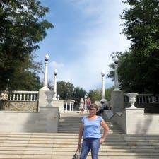 Freelancer Лариса Т. — Ukraine, Kremenchug. Specialization — Copywriting, Article writing