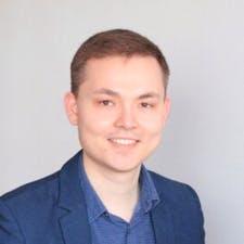 Фрілансер Булат Мингазов — Контекстна реклама, Інтернет-магазини та електронна комерція