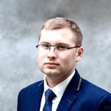 Фрилансер Микола П. — Украина, Киев. Специализация — Юридические услуги, Компьютерные сети