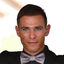 Freelancer Алексей В. — Ukraine, Dnepr. Specialization — Rewriting, Copywriting