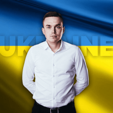 Freelancer Роман С. — Ukraine, Lvov. Specialization — Contextual advertising, Social media marketing